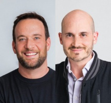 Former Vivendi and Riot employees launch new games broadcast network VENN