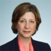ESA hires Gina Vetere as its new senior vice president