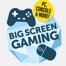 Editor's Pick: Here are five talks you can't miss from Pocket Gamer Connects Helsinki's Big Screen Gaming track