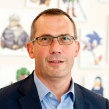 European games trade bodies concerned by EU Facebook data verdict