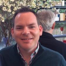 ESA comms boss Dan Hewitt joins Borderlands maker Gearbox Software
