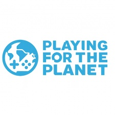Europe's ISFE and Germany's GAME join Playing for the Planet Alliance