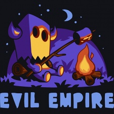 Motion Twin creates Evil Empire company to oversee Dead Cells, title passes 2.4m sales