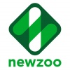 Newzoo partners with Reddit for games engagment data