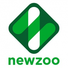 Newzoo forecasts 3bn-plus gamers by 2023