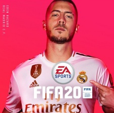 Netherlands Gambling Authority fines EA $5.86m over FIFA loot boxes