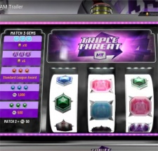 PEGI responds to concerns about NBA 2K20's gambling features after trailer shows slot machines