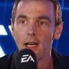 FIFA boss Rutter now heading up EA Studios Europe