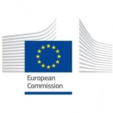 Valve challenging European Commission anti-trust ruling