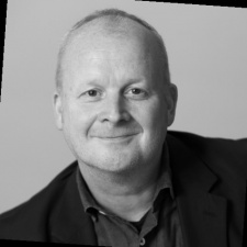 UK games industry vet Dinsey ascends to UKIE chair role