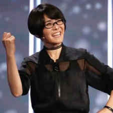 Tango Gameworks creative director Ikumi Nakamura is leaving the studio