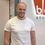 Jagex and Mind Candy vet Daniel Clough joins Bossa Studios
