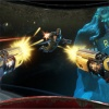 Ubisoft cans non-VR version of Space Junkies