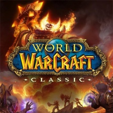 World of Warcraft Twitch viewership more-than doubled in Q3