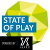 Get your game to market with the State of Play track at Big Screen Gaming London 2020