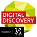 Stand out in the modern marketplace with our Digital Discovery track at Big Screen Gaming London 2020