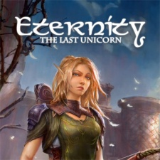 Eternity: The Last Unicorn was the lowest-reviewed game on Metacritic in 2019
