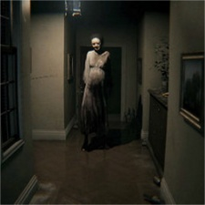 Konami shoots down Silent Hill return rumours