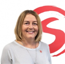 Kirstin Whittle joins Sumo Digital as its new partnerships director