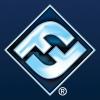Asmodee's Fantasy Flight Interactive studio is closing