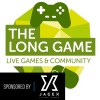 Learn about The Long Game: Live Games & Community at Big Screen Gaming