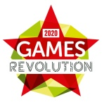 Learn about the future of the market with 2020: A Games Revolution at Big Screen Gaming