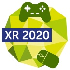 Explore the future of virtual and augmented reality gaming with XR 2020 at Big Screen Gaming London