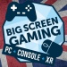 Territory report: data and interviews from the British PC games scene