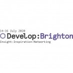 Develop:Brighton 2020