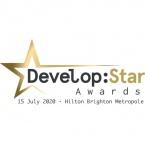 Develop:Star Awards 2020