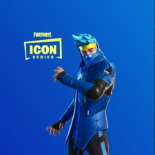 Streamer Ninja is getting a skin in Fortnite