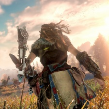 PS4-exclusive Horizon: Zero Dawn reportedly set for PC release