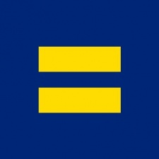 13 games companies got a perfect score on the annual HRC Corporate Equality Index