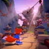 Super Lucky's Tale developer Playful Studios makes layoffs