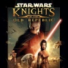 Report: EA is working on a Star Wars KOTOR reboot