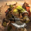 Warcraft 3: Reforged T&Cs give Blizzard full ownership of custom games