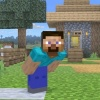 Mojang is letting moderators issue bans in Minecraft