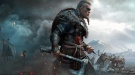 The Most-Eagerly Awaited Game Releases Still to Come in 2020