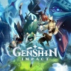 Genshin Impact has made $100m in just two weeks