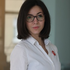Serbian Games Association joins European trade body