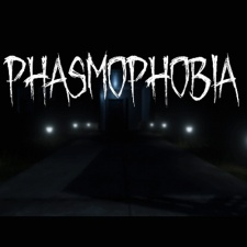 STEAM CHARTS: Horror title Phasmophobia takes top spot from Baldur's Gate 3