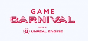 Game Carnival (Online)