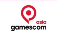 Gamescom Asia Indonesia Bootcamp (Online)