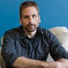 "BioShock maker Ken Levine's new title in ""later stages of production"""
