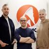 Tencent's Sharkmob sets up London studio