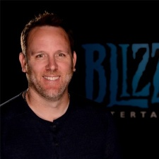 Blizzard not making new content for StarCraft II