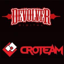 Devolver snaps up Serious Sam developer Croteam
