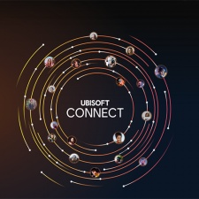 Ubisoft brings Uplay and Club schemes under Connect brand