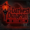 Darkest Dungeon board game raises $1m on Kickstarter in 24 hours
