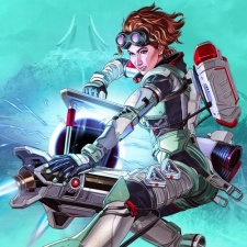Apex Legends hits new Steam concurrent player record